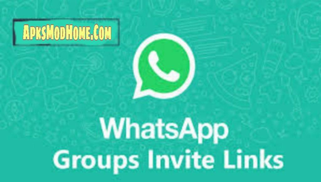 Pakistani Whatsapp Groups link