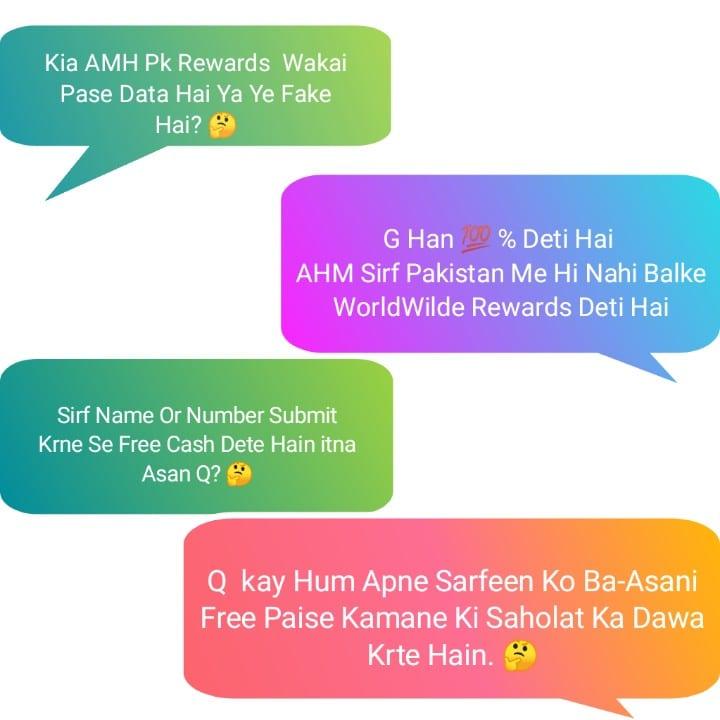 How To Eran Online in pakistan