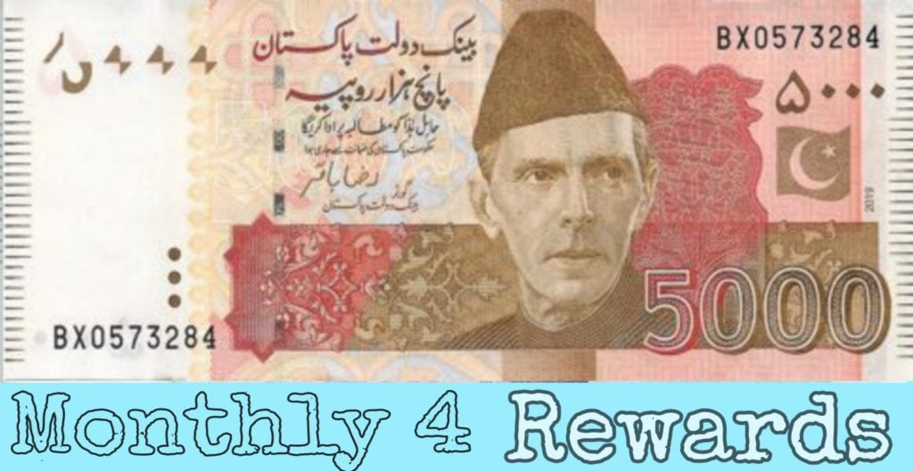 Jazzcash And Easypaisa Free Online Real Earning