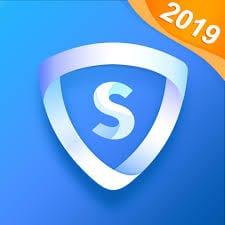 Skyvpn VIP ID Premium Account