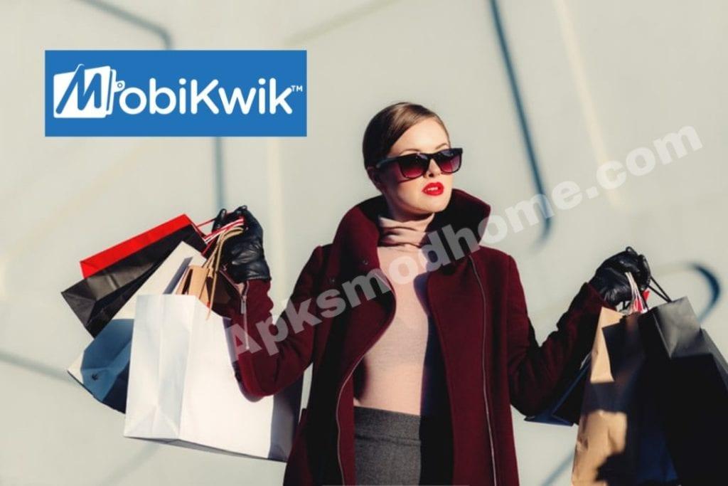Mobikwik Best recharge app 2020