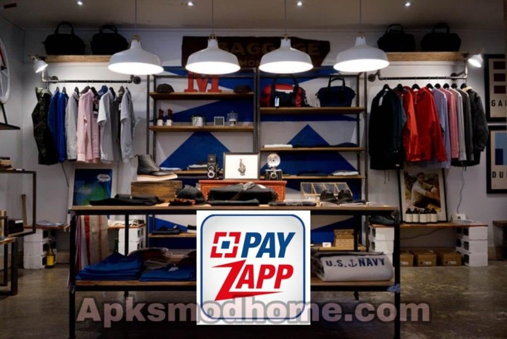10 Best online earning app Payzapp