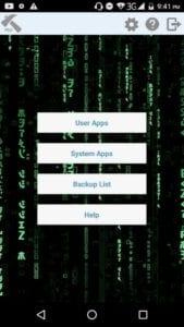 Hack app data pro apk Dawnloud latest 2020