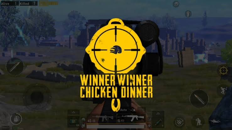 Best Assault Rifles in PUBG Mobile: 8 Extremely Powerful AR Levels