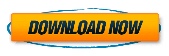 DownloadSIteIcon - Download Pubg Mobile Free Spark Esp Keys Get New Free Login for FREE - Free Game Hacks