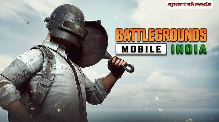 PUBG Mobile vs BGMI